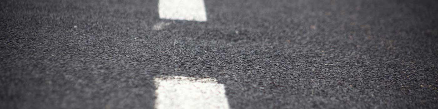 fresh-road-asphalt