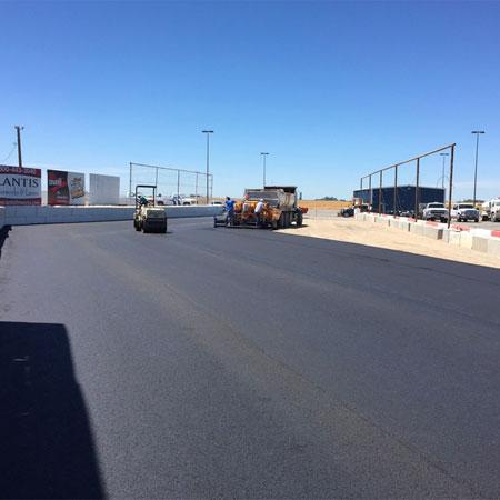 new-asphalt-track