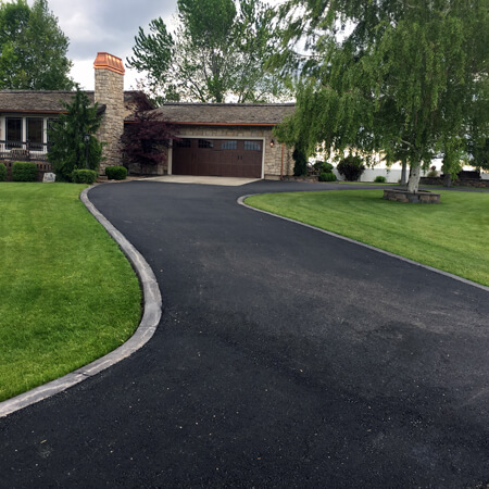 residential-paving (1)